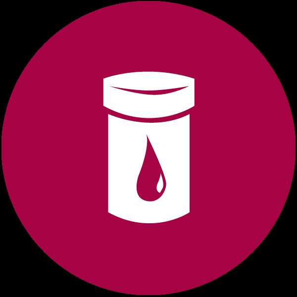 test-tube-icon