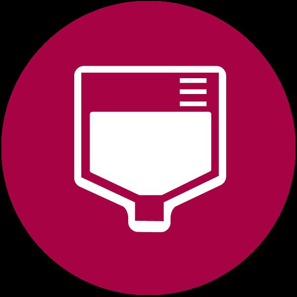 transplant-icon